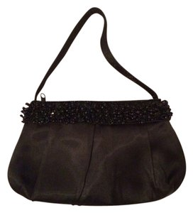 La Regale Hobo Bag