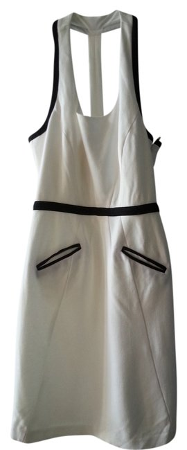 Preload https://item5.tradesy.com/images/cynthia-steffe-cream-with-black-trim-above-knee-night-out-dress-size-4-s-4590874-0-0.jpg?width=400&height=650