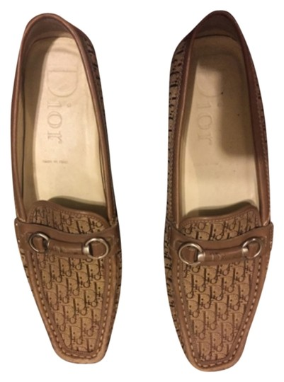 Preload https://item5.tradesy.com/images/dior-loafers-sneakers-size-us-12-regular-m-b-4591729-0-0.jpg?width=440&height=440