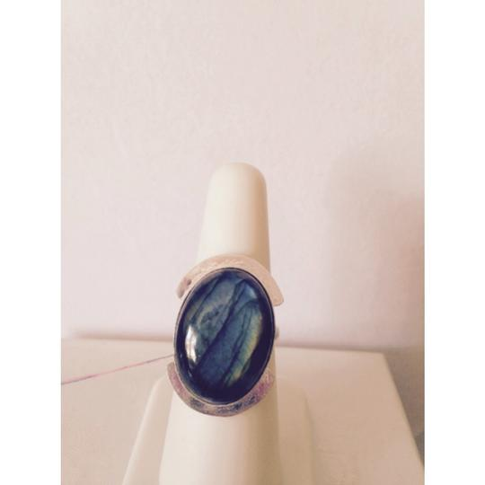 Other Labradorite Ring