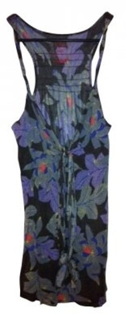 Preload https://item3.tradesy.com/images/free-people-floral-racer-back-tank-topcami-size-2-xs-4592-0-0.jpg?width=400&height=650