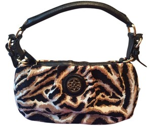 Antonio Melani Milani Italian Shoulder Bag