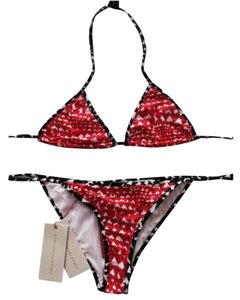 Stella McCartney Stella McCartney bikini size 4 (40)