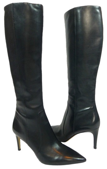 Preload https://item5.tradesy.com/images/via-spiga-leather-knee-high-black-boots-4593454-0-0.jpg?width=440&height=440
