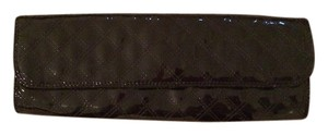 Gap Black Clutch