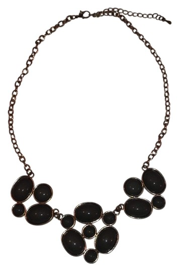 Preload https://item4.tradesy.com/images/charming-charlie-necklace-4593958-0-0.jpg?width=440&height=440