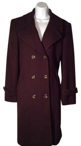 Donnybrook Pea Coat