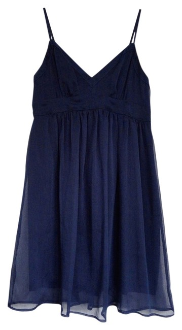 Preload https://item4.tradesy.com/images/american-eagle-outfitters-navy-blue-flowy-sundress-sleeveless-staps-mid-length-short-casual-dress-si-4594798-0-0.jpg?width=400&height=650