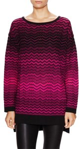 M Missoni Sweater