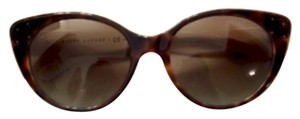 Ralph Lauren RALPH LAUREN cat eye Sunglasses