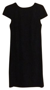 Saks Fifth Avenue Dress