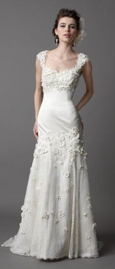 Preload https://img-static.tradesy.com/item/45980/watters-ivory-other-vanessa-vintage-wedding-dress-size-8-m-0-0-540-540.jpg