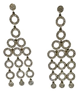 Michael Kors Michael Kors Chandelier Earrings