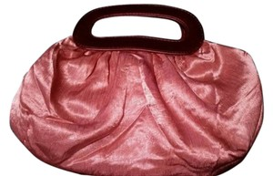 Avon Tote in pink