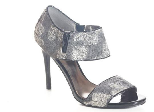 Preload https://item3.tradesy.com/images/carlos-santana-entitled-womens-grey-leather-pumps-heels-shoes-4616167-0-0.jpg?width=440&height=440
