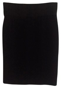 Akris Punto Skirt black
