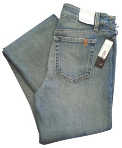 JOE'S New Nwt Designer Boot Cut Jeans