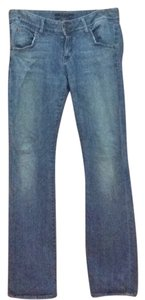 Hudson Jeans Denim Boot Cut Jeans