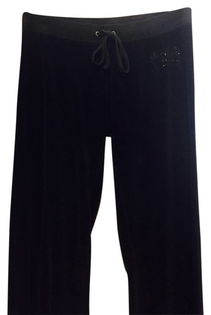 Preload https://item3.tradesy.com/images/juicy-couture-pants-4619407-0-0.jpg?width=400&height=650