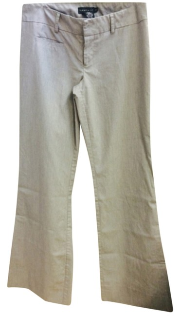 Preload https://item1.tradesy.com/images/rampage-light-grey-pant-suit-size-6-s-4620340-0-0.jpg?width=400&height=650