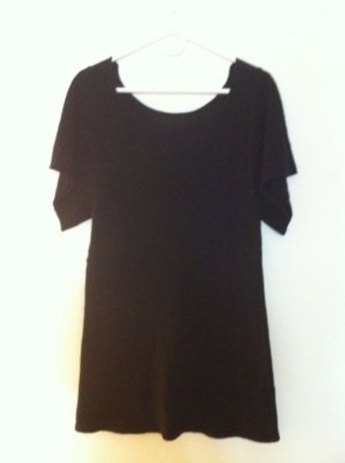 Lily McNeal Tunic