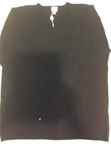 Armani Collezioni Brand New Armani men's V-neck sweater