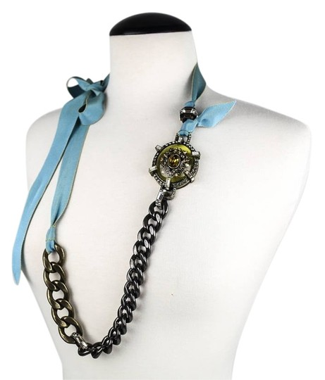 Lanvin Lanvin Marquises Necklace