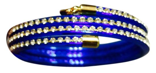 Marc by Marc Jacobs Braclet/Marc by Marc by Jacobs Braclet