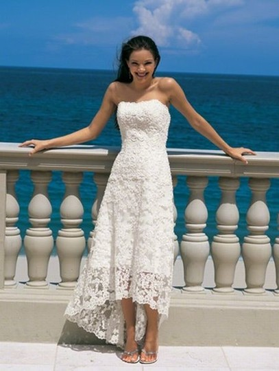 Preload https://item2.tradesy.com/images/alfred-angelo-white-lace-style-1774nt-formal-wedding-dress-size-other-46251-0-0.jpg?width=440&height=440