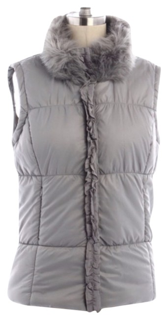 Preload https://item4.tradesy.com/images/new-york-and-company-grey-vest-4625158-0-0.jpg?width=400&height=650
