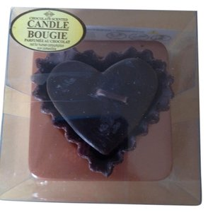 Other Chocolate Candle