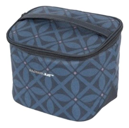 Other Rachael Ray Insulated Lunch Bag