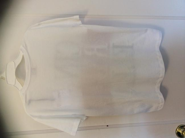 RED Valentino T Shirt
