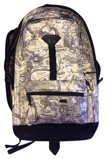 Other New Backpack