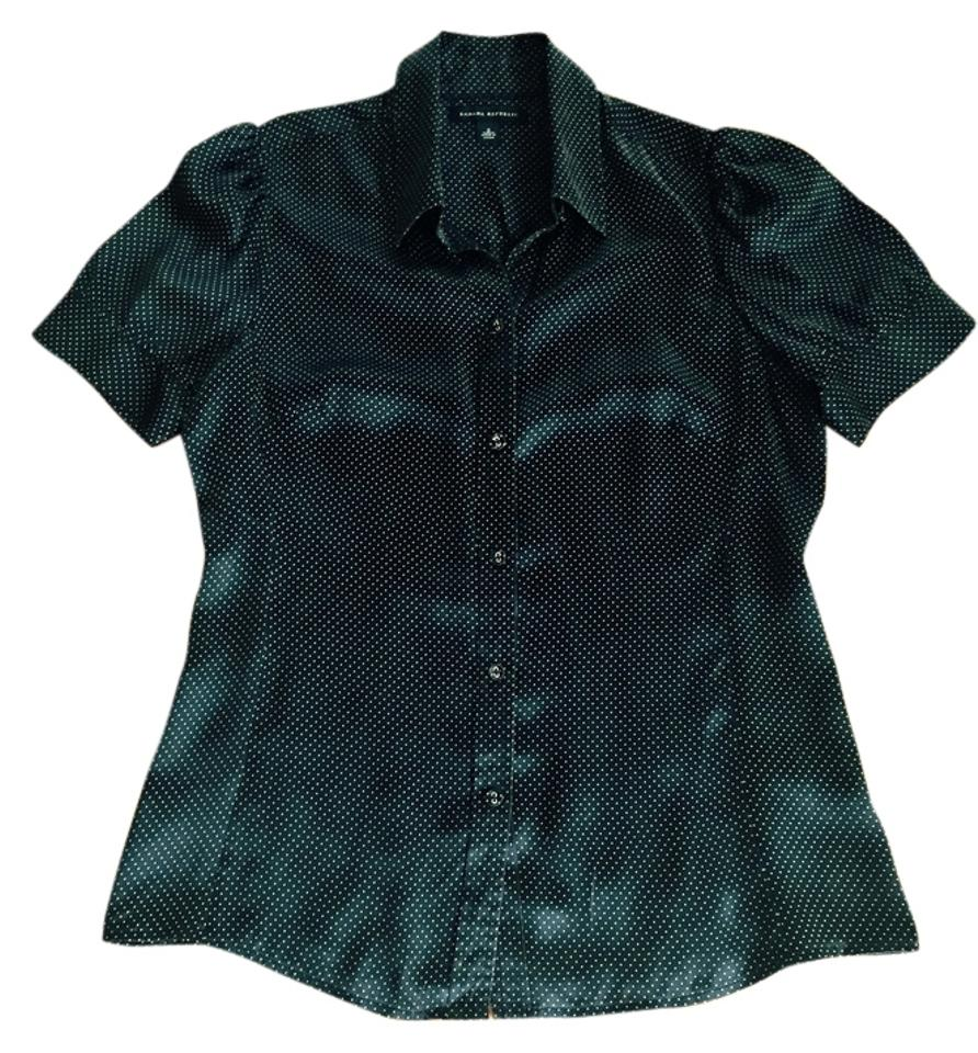 Related: black silk blouse m black silk blouse xl black silk blouse xs black silk blouse large silk blouse small black silk button down black satin blouse black silk tank Include description Categories.