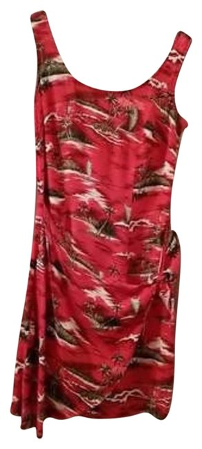 Preload https://item2.tradesy.com/images/rampage-redprint-vintage-faux-wrap-rayon-above-knee-short-casual-dress-size-2-xs-4626811-0-0.jpg?width=400&height=650