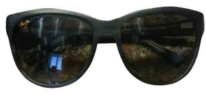 Maui Jim Brand New Maui Jim Polarized Sunglasses Model Ailana MJ273