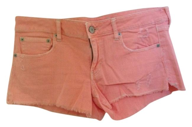 Preload https://item1.tradesy.com/images/american-eagle-outfitters-shorts-4627600-0-0.jpg?width=400&height=650