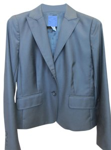 J.Crew J. Crew Lightweight Wool Suiting Blazer