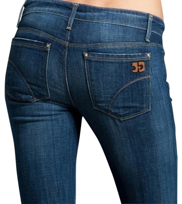 Preload https://item5.tradesy.com/images/joe-s-jeans-kennedy-wash-medium-provocateur-with-boot-cut-jeans-size-25-2-xs-4628254-0-0.jpg?width=400&height=650