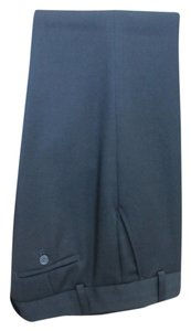 J.Crew J. Crew Italian Wool City Fit Suiting Trousers