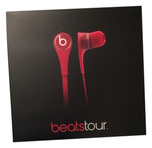 Beats By Dre Beats Tour