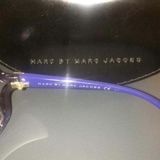 Marc Jacobs Marc by Marc Jacobs