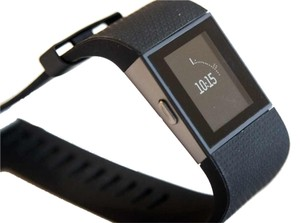 fitbit Fitbit Surge - Small