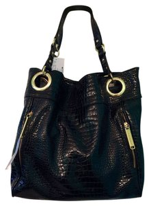 Steve Madden Satchel Shoulder Bag