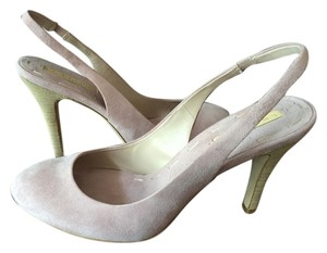 8a0ffd83b1c La Fenice Pumps - Up to 90% off at Tradesy