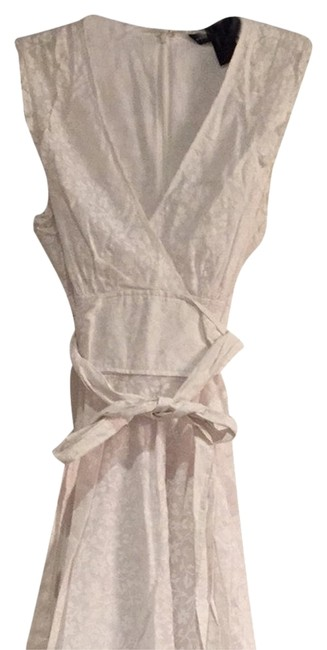 Marc by Marc Jacobs short dress White on Tradesy