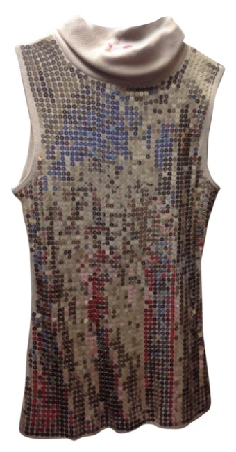 Preload https://item3.tradesy.com/images/body-central-tank-top-4632397-0-0.jpg?width=400&height=650
