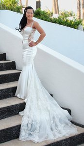 Galia Lahav Galia Lahav, Antonia Wedding Dress