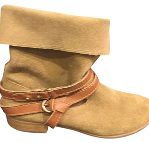 Seychelles Sand Boots